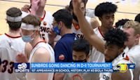 Fresno Pacific hoops heading to NCAA D-II Tournament for 1st time in program history