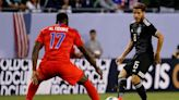 5 MLS players to watch out for at the Gold Cup
