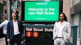 'Little guy' may feel sharp pain from Robinhood's IPO arrow