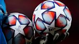 Liverpool Fined For European Super League Involvement