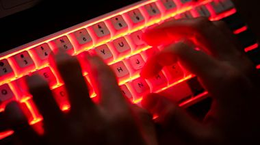 駭客、漏洞與三不管國際法:進擊的中美俄網路戰如何在眼底發生 端傳媒 Initium Media