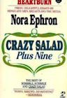 Crazy Salad Plus Nine