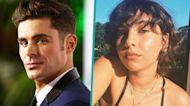 Zac Efron Splits From Vanessa Valladares After 10 Months Together (Reports)