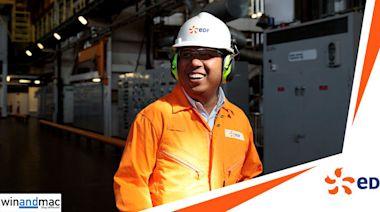 法國電力公司稱中國台山核電站 若在法國的話會被關閉 - winandmac.com