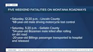 Top stories from today's Montana This Morning, 7-26-2021
