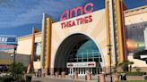 AMC Theatres to Accept Cryptos By Year's End