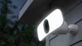 Arlo Pro 3 Floodlight security camera is $50 off right now