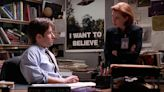 9 TV Shows Like The X-Files You Should Watch If You Like The X-Files