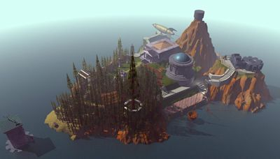 Village Roadshow Taps 'X-Men: First Class' Writer Ashley Edward Miller To Adapt Video Game 'Myst' For Television