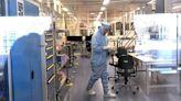 第三代半導體、先進製程雙軌並進 「這3家」半導體檢測廠迎高速成長期 - 財訊雙週刊
