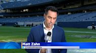 Bears Lose Again To Rival Green Bay Packers