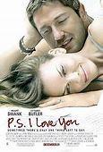 en.wikipedia.org/wiki/P.S._I_Love_You_%28film%29