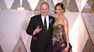 Georgina Chapman 'Was Devastated' by Ex Harvey Weinstein Scandal: He 'Disgusts Her'