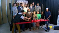 5 businesses receive $50K grant, mentorship to grow Black-owned retail in Baltimore