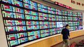 打造證券市場新聚落 | 名家評論 - 工商時報