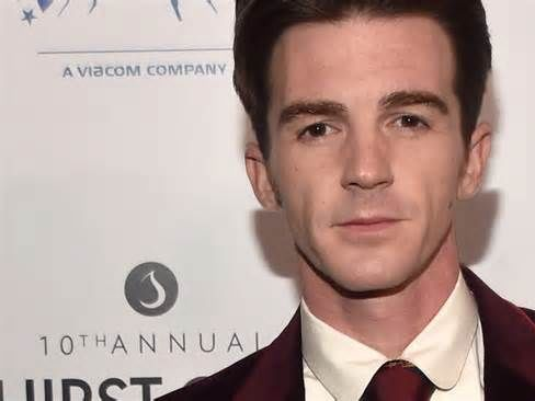 Drake Bell Charged With Attempted Child Endangerment