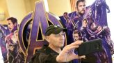 CinemaCon still coming to Las Vegas despite COVID surge, Disney alarm