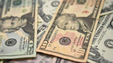 〈紐約匯市〉通膨烏雲罩頂 美元走貶 加幣、澳幣兩樣情 | Anue鉅亨 - 外匯