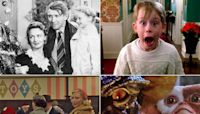 The 20 greatest Christmas movies, from Home Alone to The Muppets Christmas Carol OLD