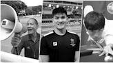 【2019香港體壇回顧】緬懷這一年離開我們的香港體育人