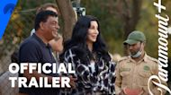 Cher & The Loneliest Elephant | Trailer | Paramount+