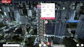 Singapore's PropertyGuru may consider future Asia listing after going public in New York as it aims to be 'gateway' to region's real estate