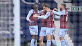 Exclusive: Aston Villa request to postpone Sunday's Premier League match against Everton