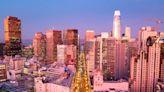 Bay Area tightens COVID-19 restrictions; Santa Clara County orders travel quarantine