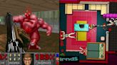 Indie history: How shareware helped build Epic Games