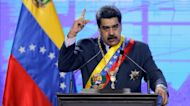 Venezuela: President Maduro to give COVAX ultimatum to ship vaccines
