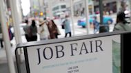 Jobs rebound lifts expectation for Fed tapering