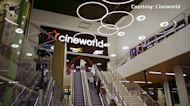 Box office dollars: Cineworld snaps up Cineplex