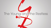 'The Young And The Restless' Spoilers: Is The Kidnapped Baby Story Getting Redundant? - Daily Soap Dish