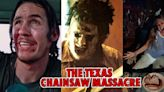 10 Ways The Texas Chainsaw Massacre Still Holds Up