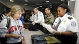 How the Sept. 11 terrorist attacks forever changed air travel