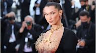 Bella Hadid Receives the Sweetest Birthday Tributes