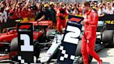 Formula 1's most controversial moments