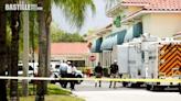 美國超市發生槍擊案 疑兇擊斃二人後自轟身亡 | 大視野