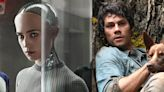 10 Most-Used Sci-Fi Movie Tropes