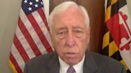 Hoyer: Opposition to Jan. 6 commission is 'fear of what the truth might be'