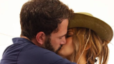 J.Lo Goes Instagram-Official With Ben Affleck on Her 52nd Birthday
