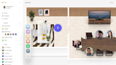 Virtual Office Startup Teamflow Raises $35 Million To Bring Informal Collaboration To Hybrid Work