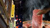 遠百信義25日試營運 8間獨家美食、老街風樓層公開