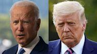 President Biden pledges to end Trump tax cuts