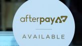 Dorsey-Led $29 Billion Deal Delivers Prompt Payday for Afterpay Founders   Investing News   US News