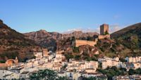 Forget Seville – these are the five hidden corners of Andalusia you should visit instead