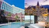 2020全台十大熱搜旅宿!「海洋風新飯店、五星級度假村」耶誕跨年先預訂 - 玩咖Playing - 自由電子報
