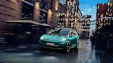 【2019法蘭克福車展】它是另一台賣到翻的Golf?VW ID.3電動車正式登場