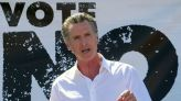 California recall election: Here's how twitter reacted to Governor Gavin Newsom's big win