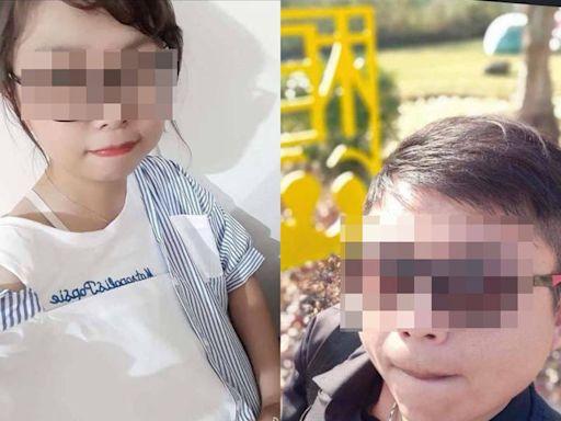 彰化虐童案》1起變4起 彰化警火速報檢6小時內逮人